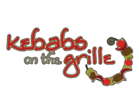 Kebabs on the Grille